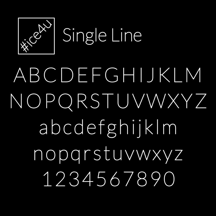 Single Line.jpg