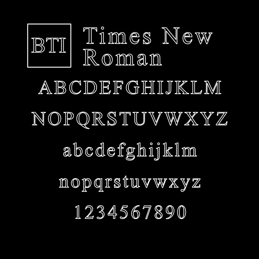 TImes New Roman.jpg