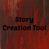 story creation.jpg
