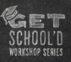 get school'd logo.jpg