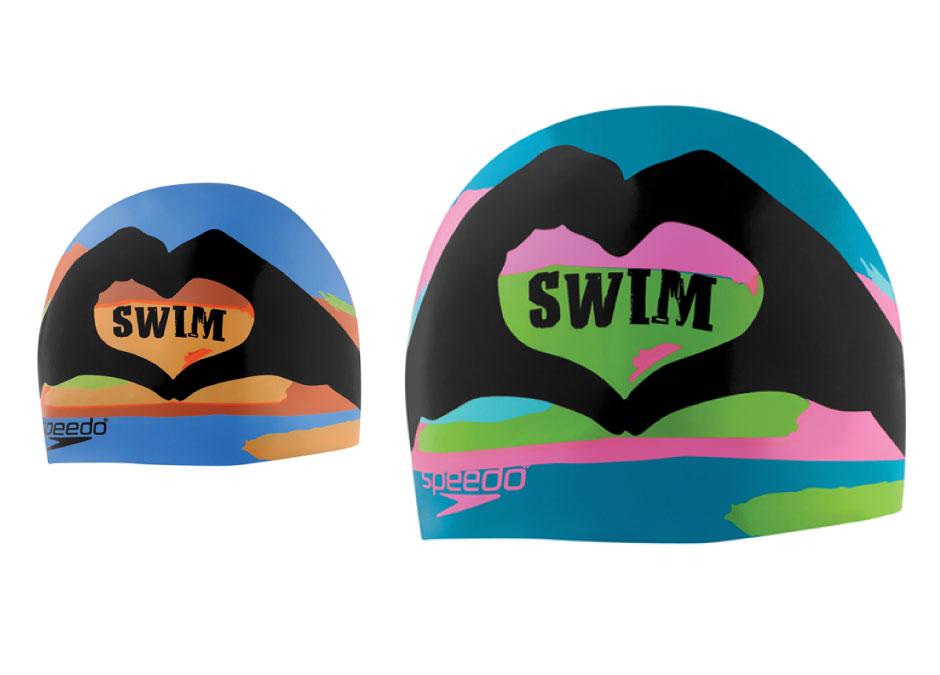 NickyOvitt_SpeedoSP13_IHeartSwim.jpg