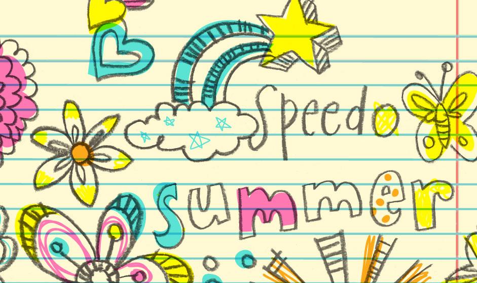 NickyOvitt_SpeedoSS13Detail.jpg