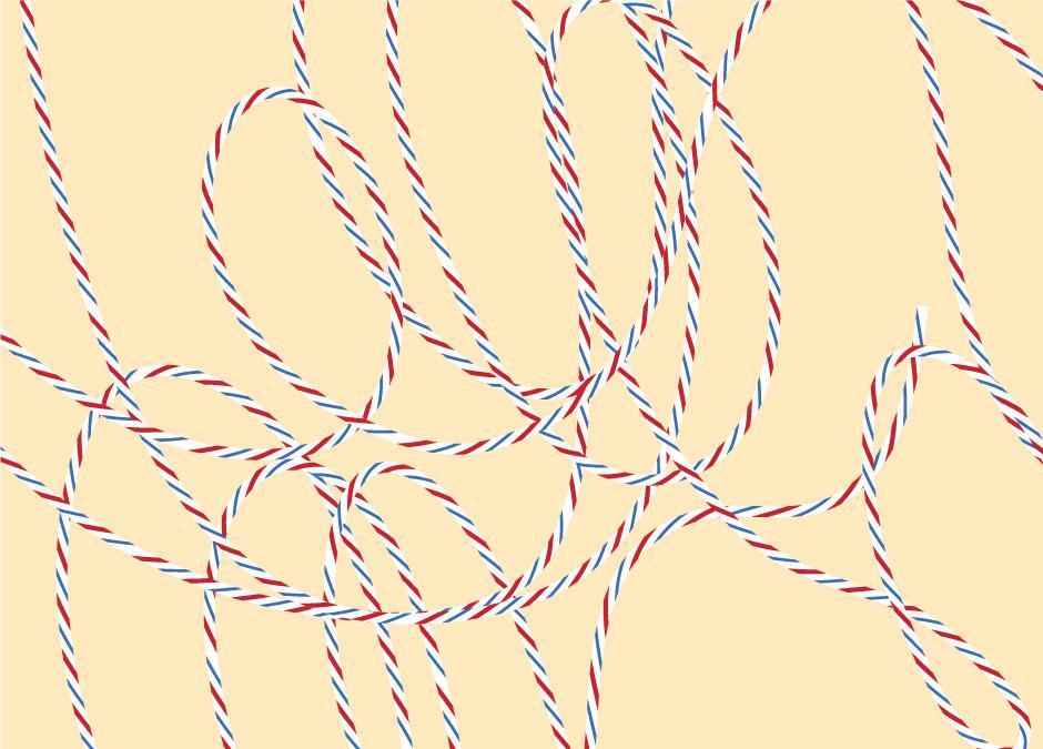 NickyOvitt_Odyssey_Wrap.jpg