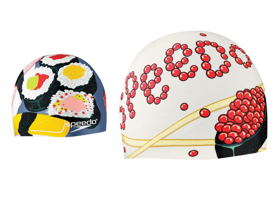 NickyOvitt_Speedo_SushiBoat.jpg