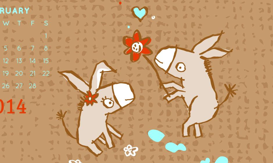 NickyOvitt_DonkeyCalendars_Detail2.jpg