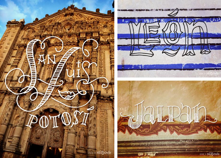 NickyOvitt_MexicoLettering_SanLuis.jpg