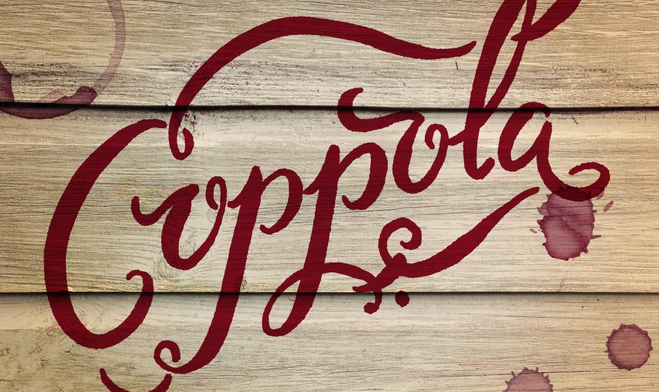 NickyOvitt_Coppola_Detail.jpg