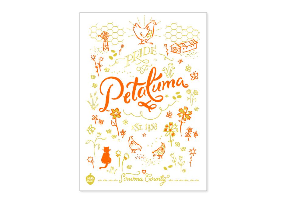 NickyOvitt_PetalumaPride_Design.jpg