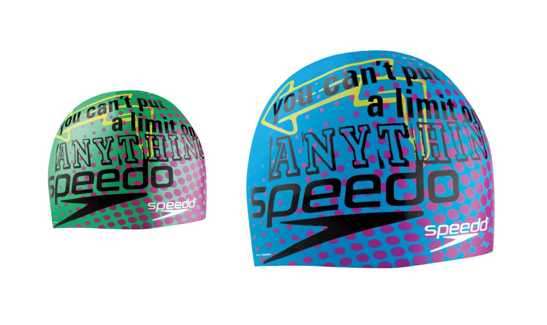 NickyOvitt_Speedo2014Caps7.jpg