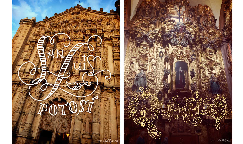 NickyOvitt_MexicoLettering3.jpg