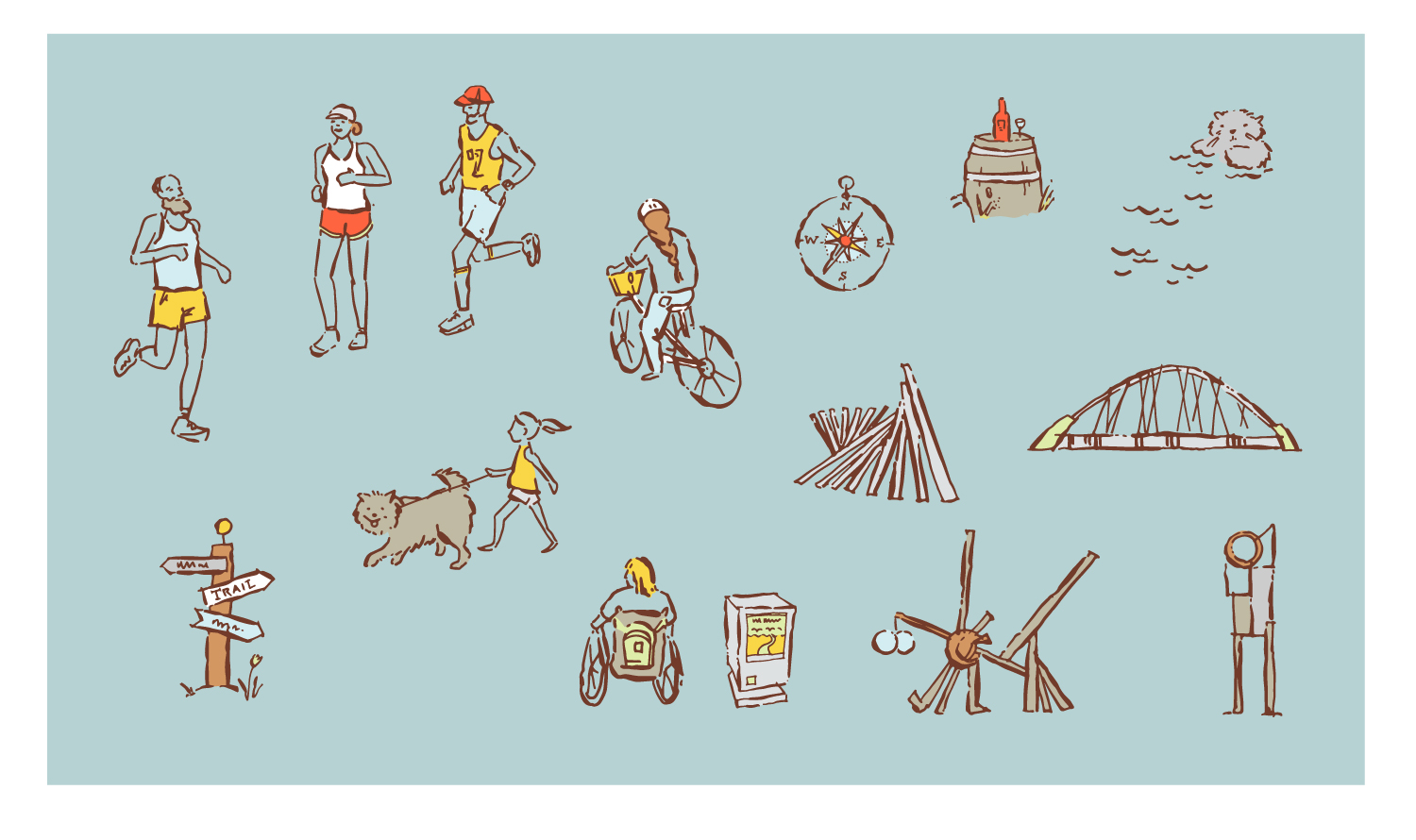 NickyOvitt_SFBayTrail_Illustrations.jpg