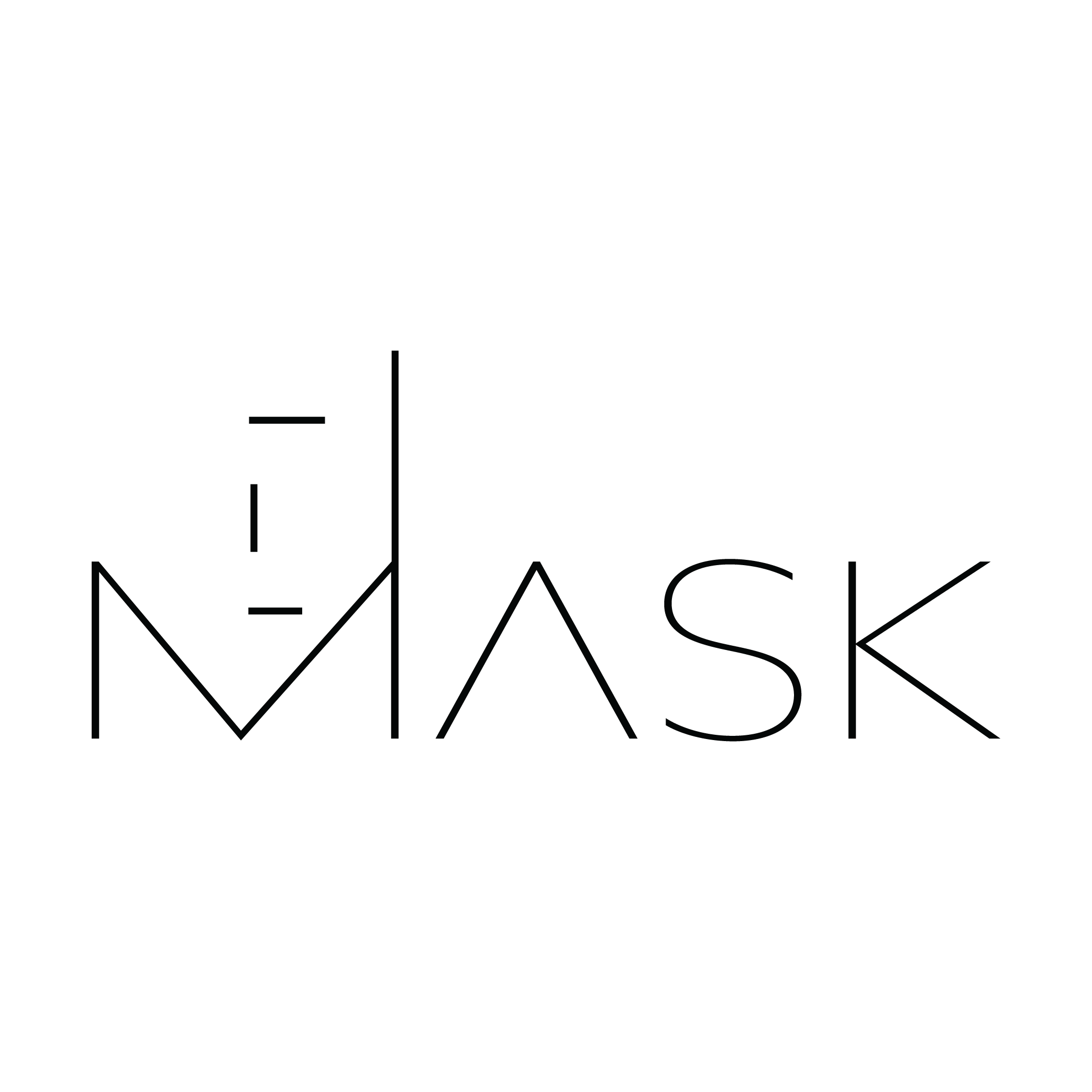 Mask_MASK Concepts2.png