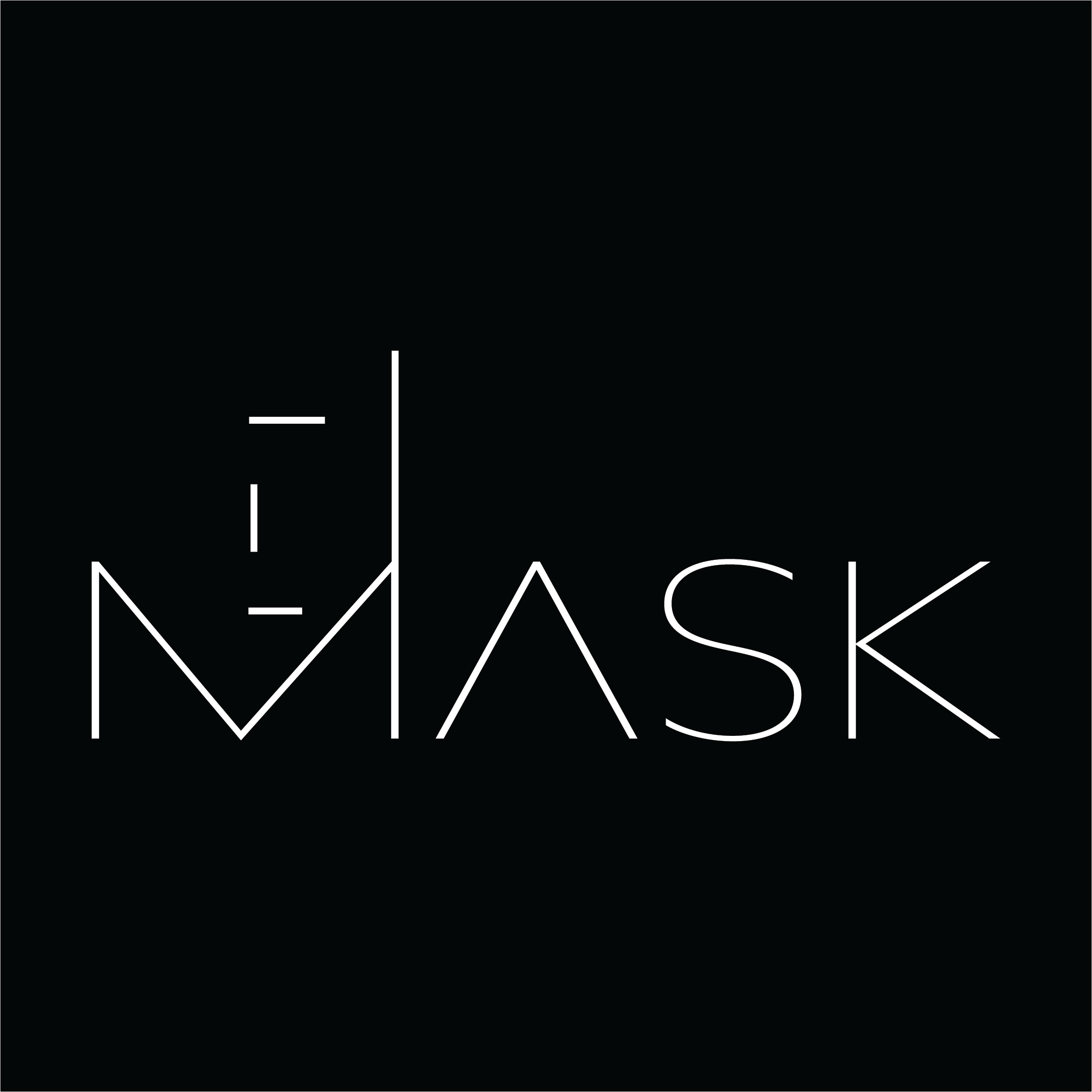 Mask_MASK Concepts5.png