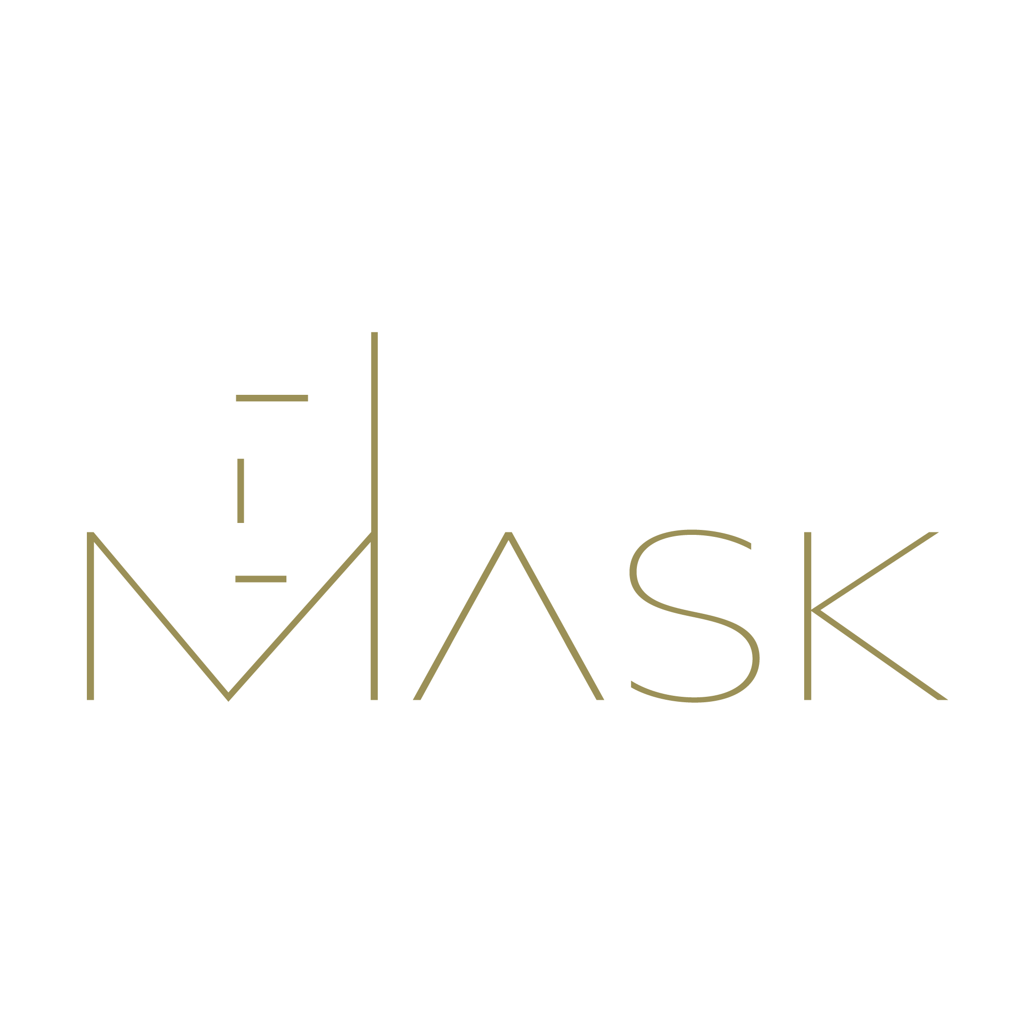Mask_MASK Concepts4.png