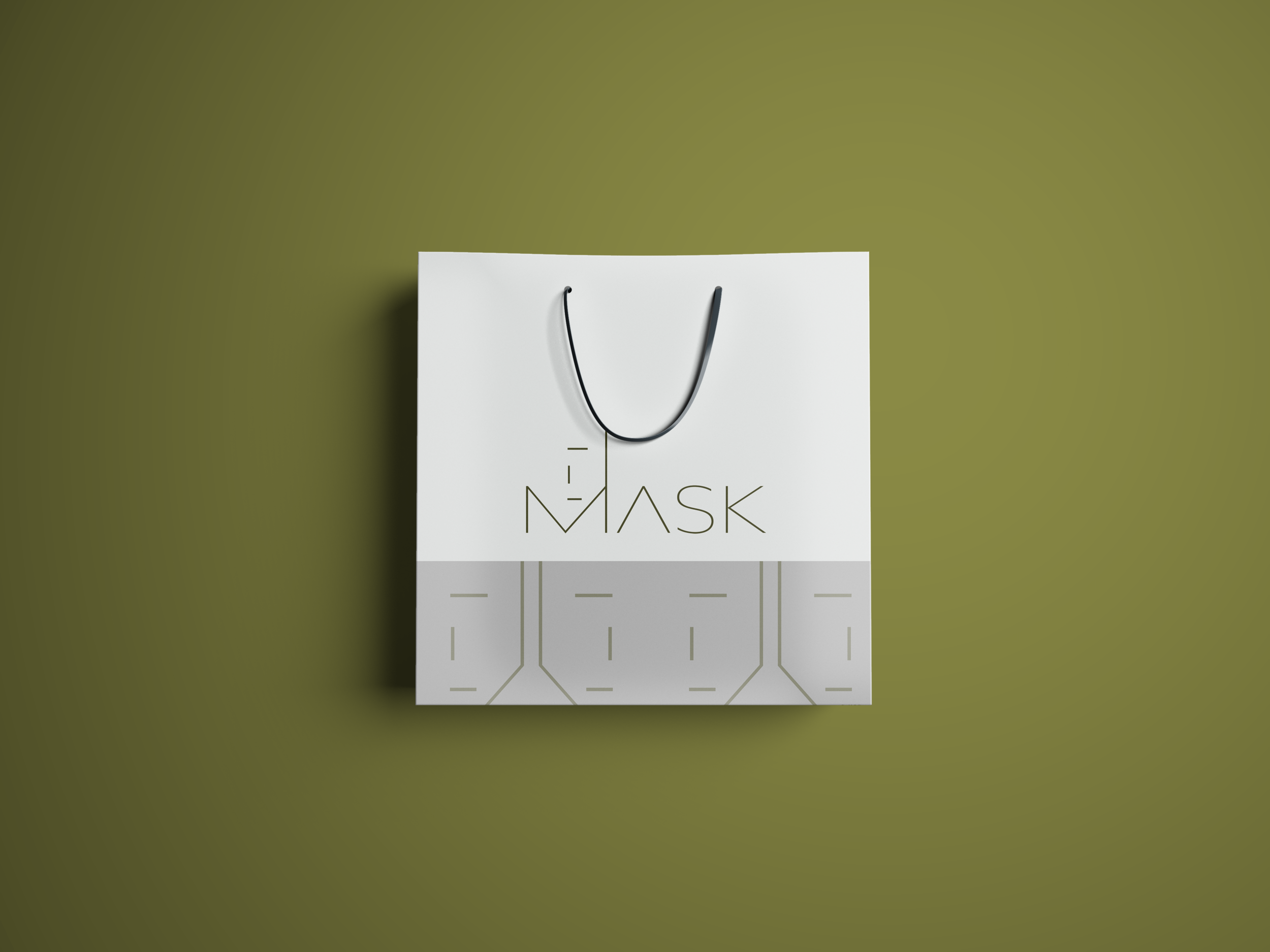 Square Bag Mockup.png