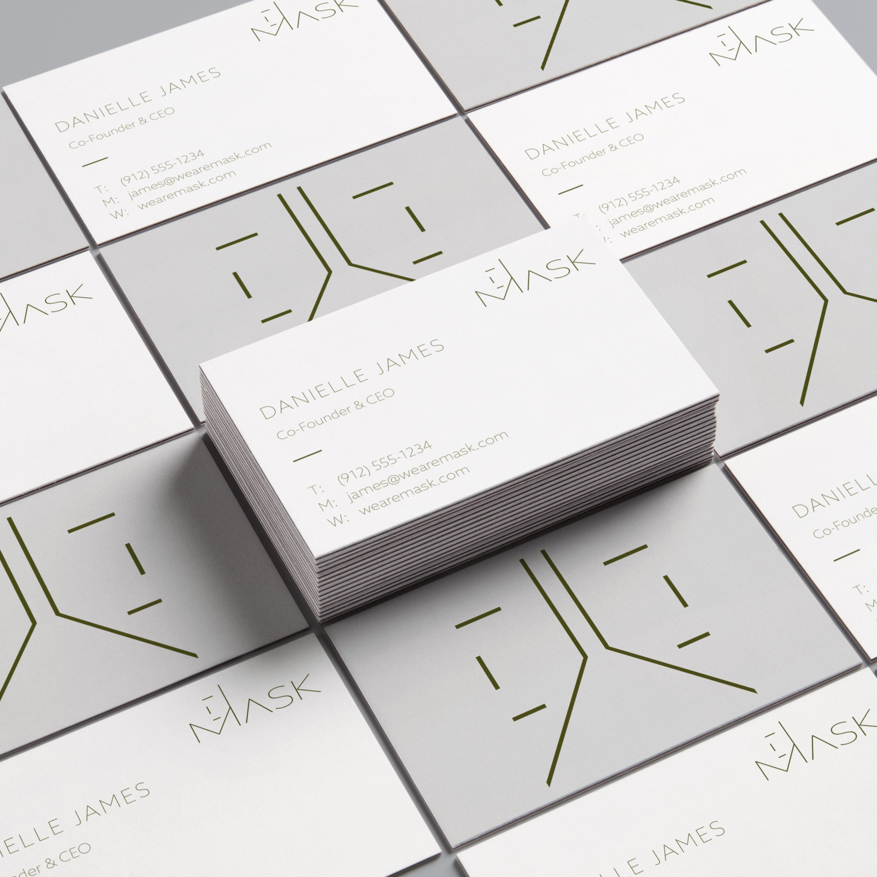 Perspective+Business+Cards+MockUp+2.jpg