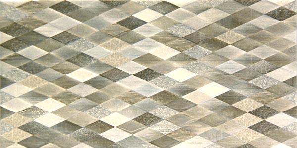 DALIA ACERO · 25 x 50