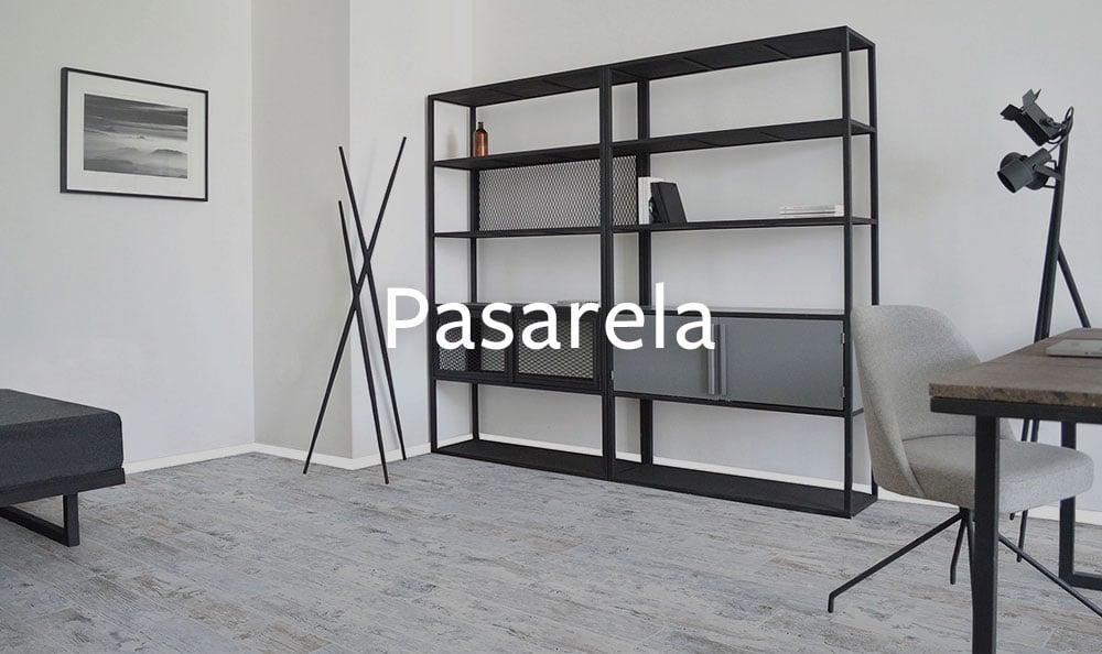 ORQUIDEA_orquideagrupo_orquidea_grupo_ceramiche_ceramica_ceramic_buy_online_compra_online_shop_tiles_azulejos_gres_floor_wall_pasarela