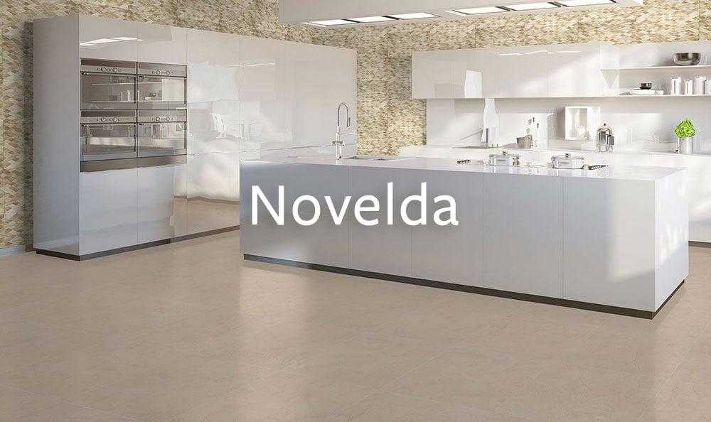 ORQUIDEA_orquideagrupo_orquidea_grupo_ceramiche_ceramica_ceramic_buy_online_compra_online_shop_tiles_azulejos_gres_floor_wall_novelda