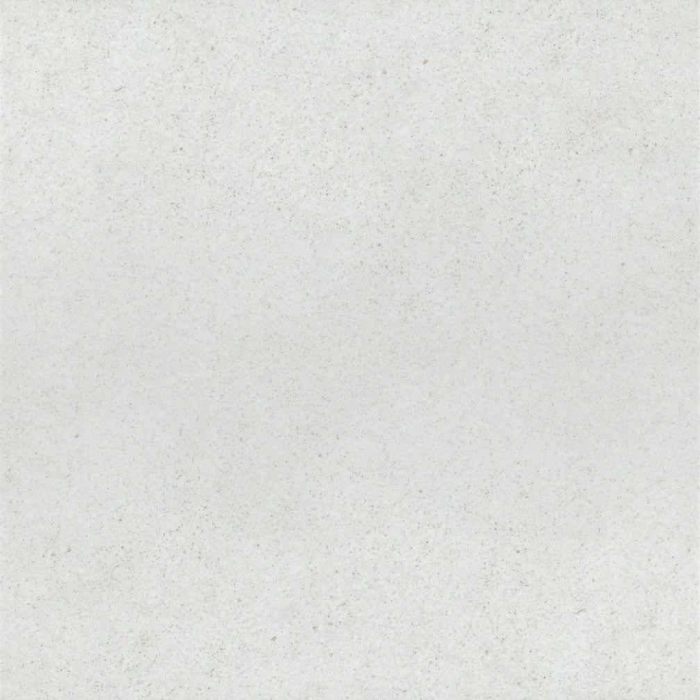 ESP  RIT  Blanc · 25 x 25