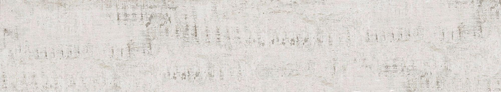 Old Wood Beige · 20 x 114