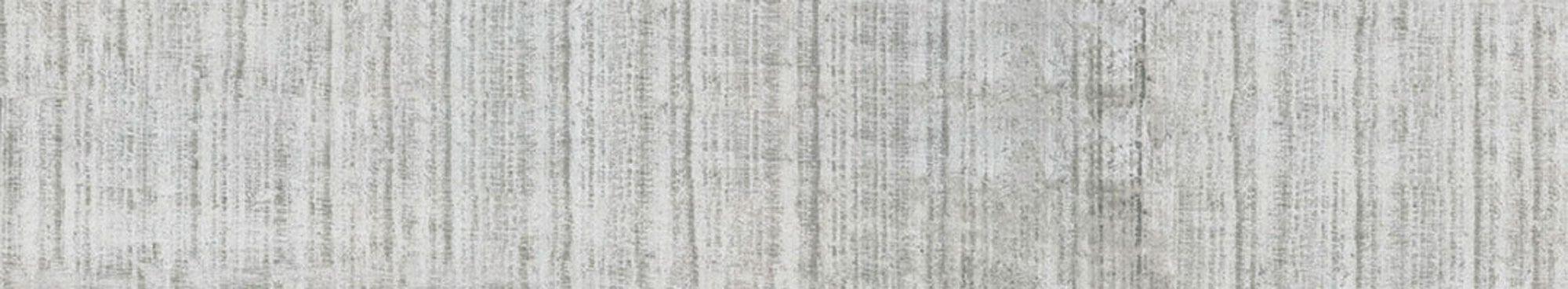OLD WOOD Gris · 20 X 114