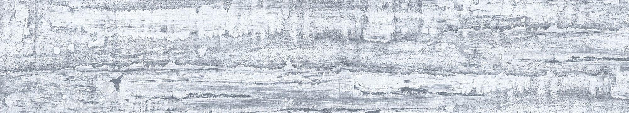 OLD WOOD MIX · 20 X 114