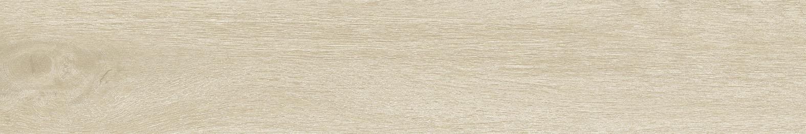 le bois Betula· 15 x 90