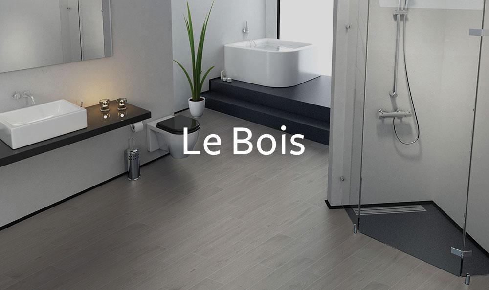 Le-Bois-3.jpg