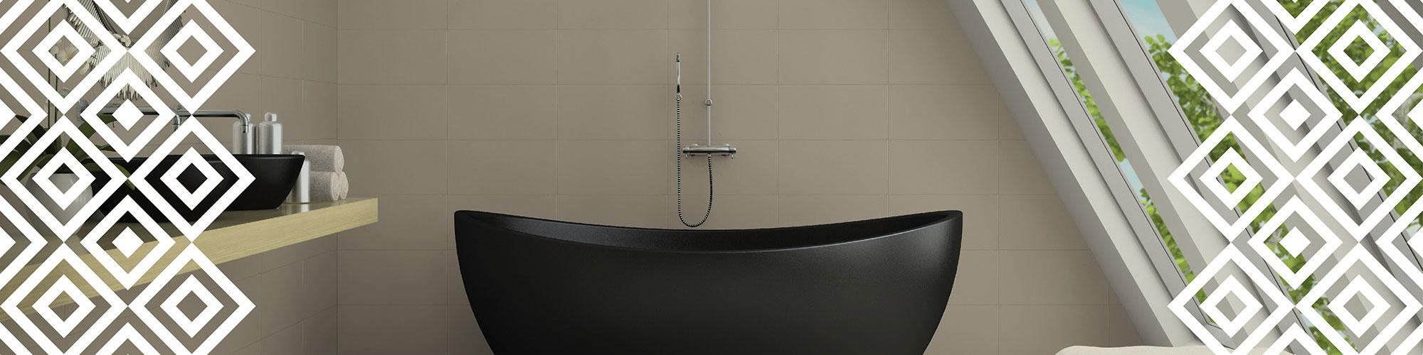 ....Estiliza baños y cocinas..Stylize bathrooms and kitchens..Il stylise les salles de bains et la cuisine....