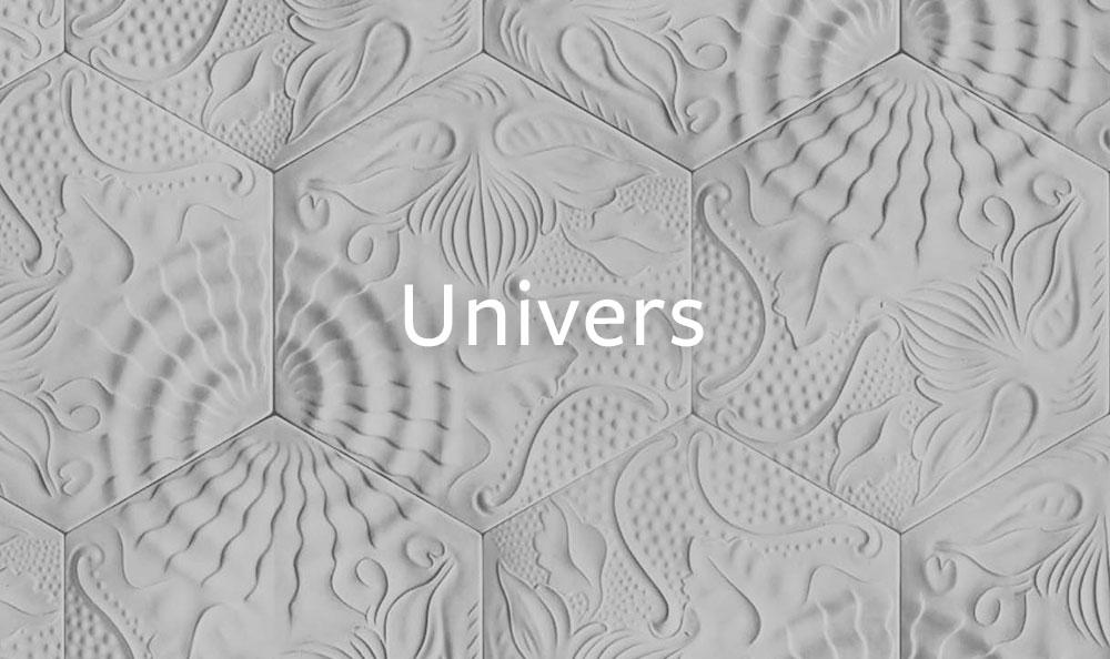 gaudi-UNIVERS.jpg