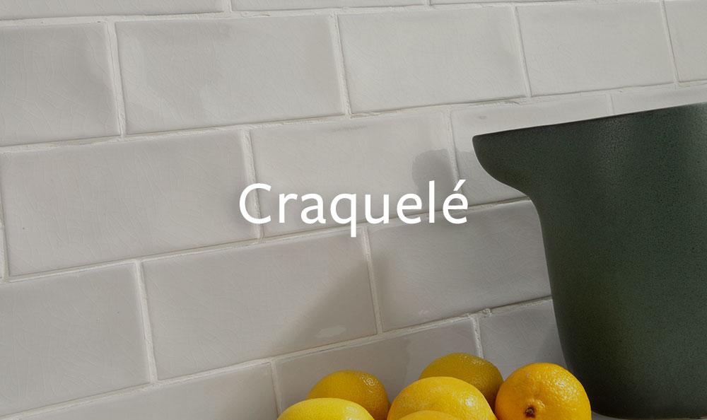 Craquelé-3.jpg
