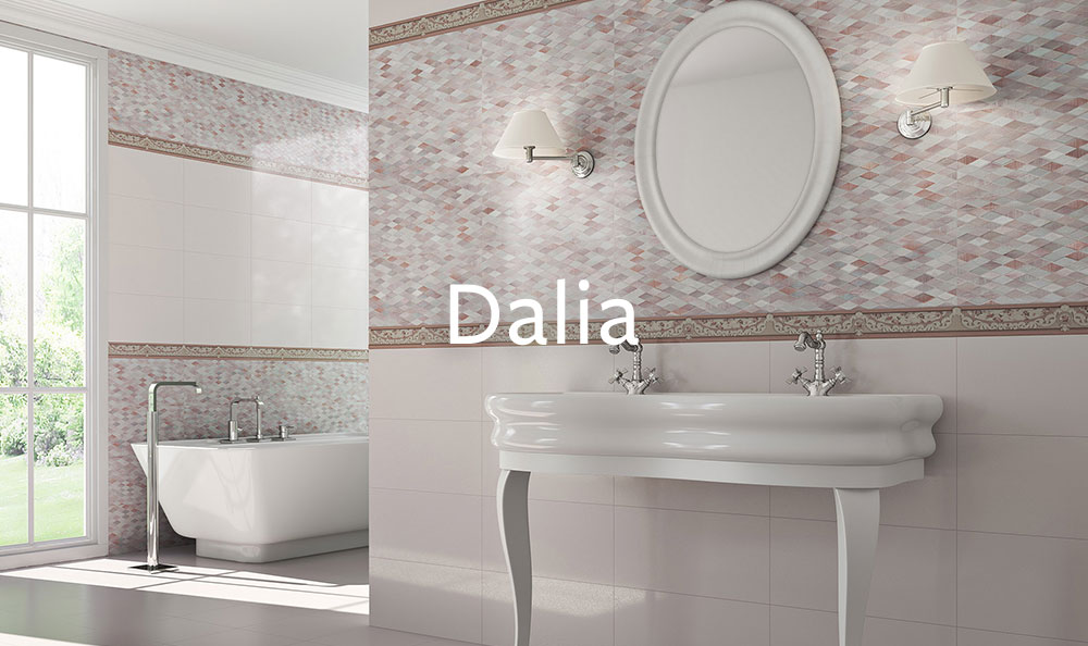 Dalia.jpg