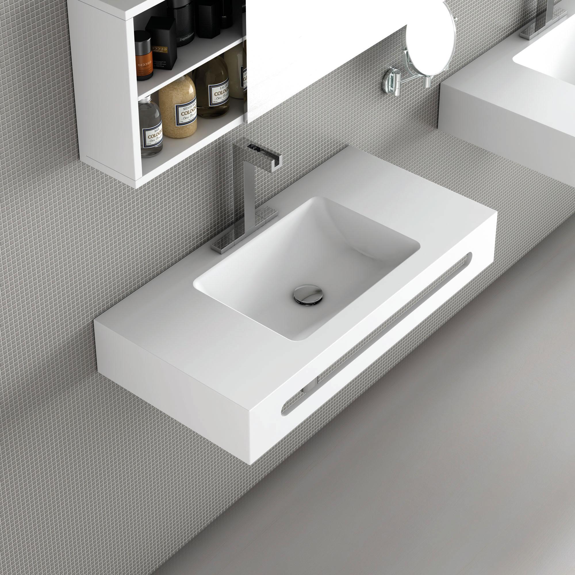 3-baños.jpg