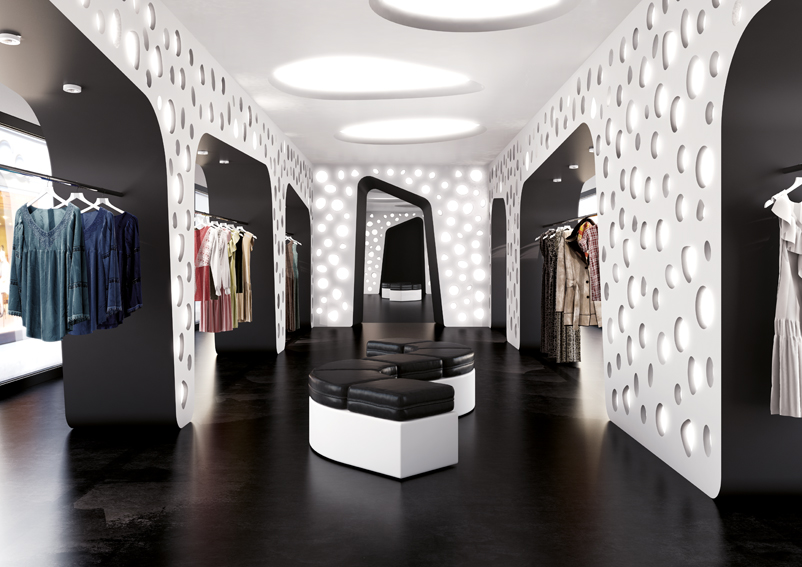 0484_ZENON_tienda-moda.jpg