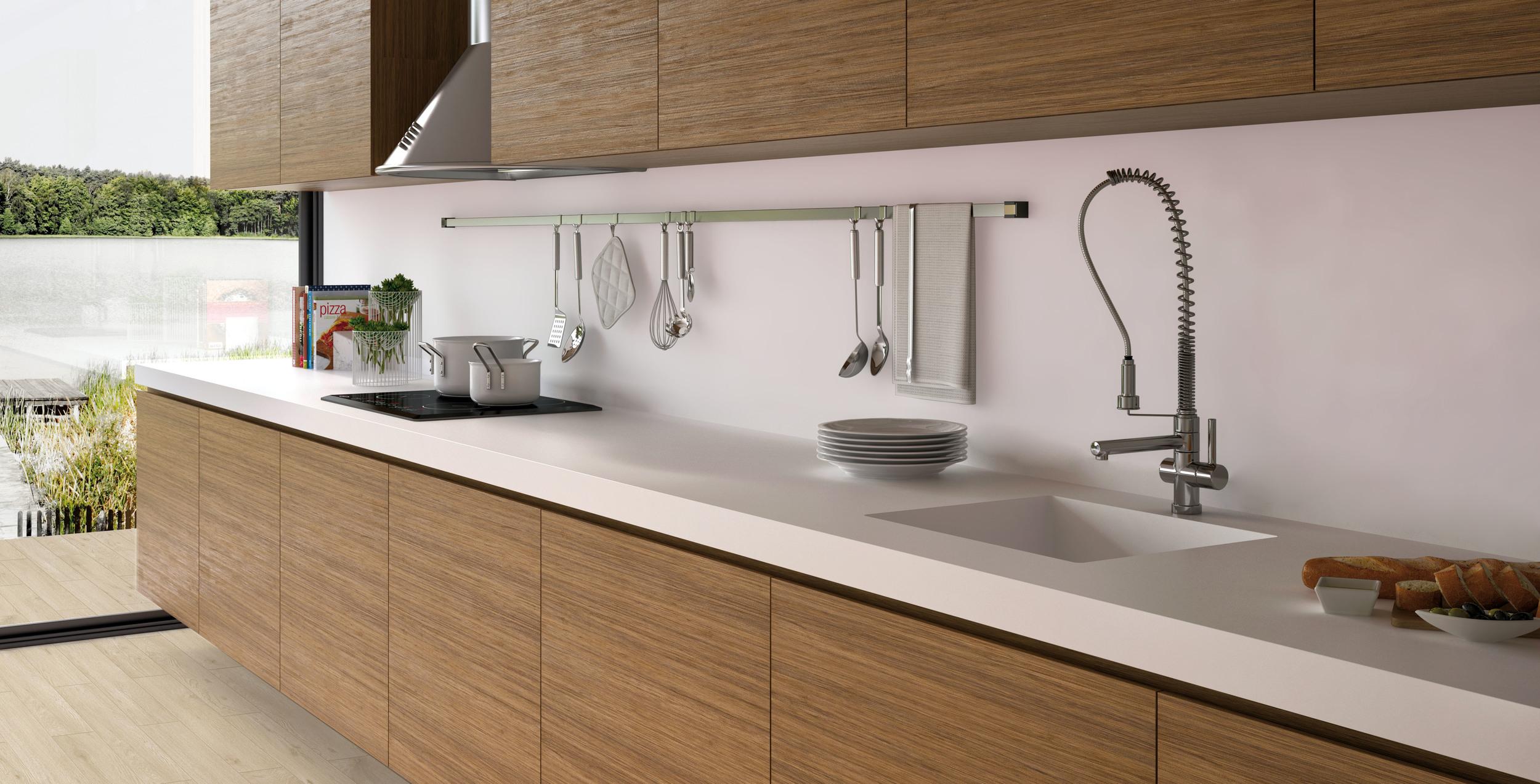 Zenon Ambiente cocina + bois.JPG