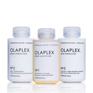 Olaplex_3.jpg