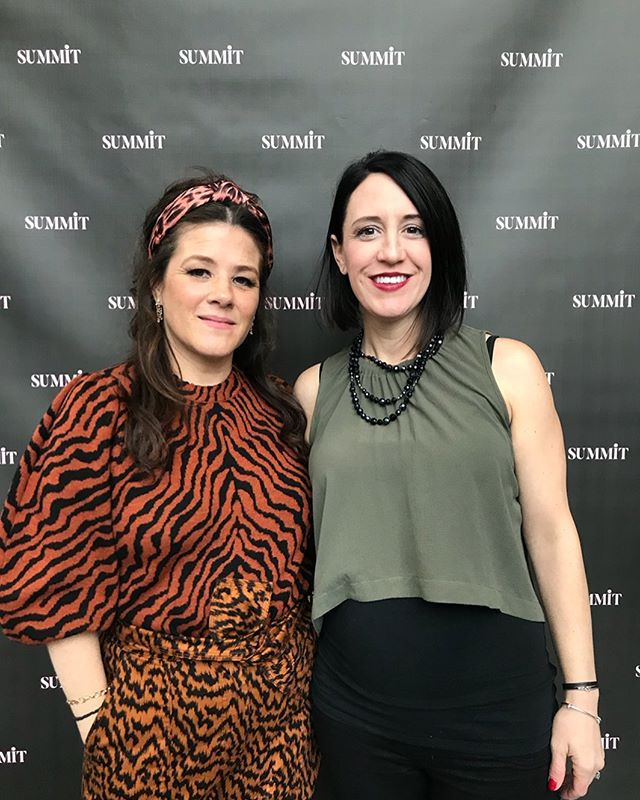 Good weekend of education with the celebrity stylist @traceycunningham1. Now I can bring back celebrity styles for all my clients. ❤️#cunninghamcollective #summit #redkin