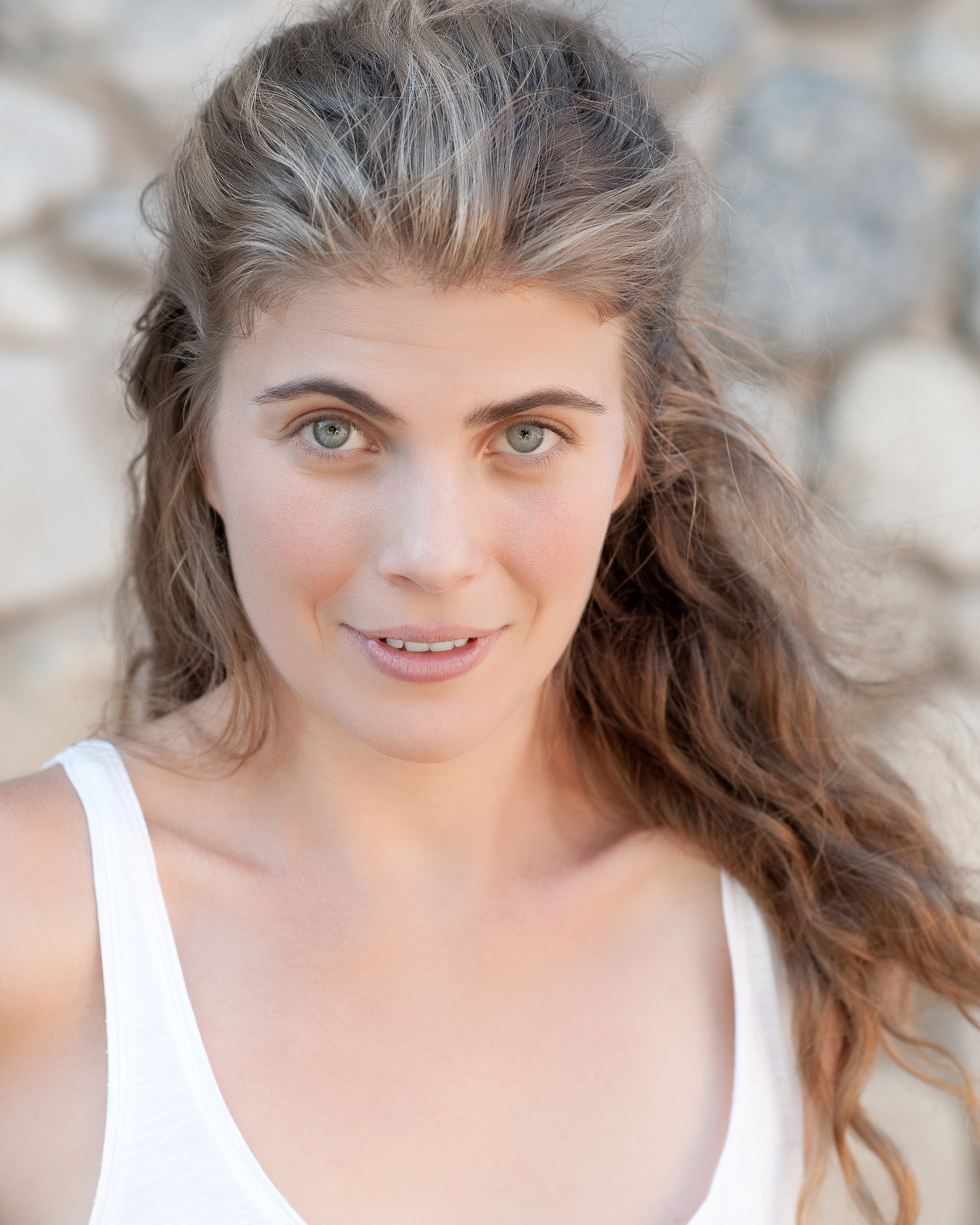 Professional Actor Actress Headshots Hollywood Los Angeles
