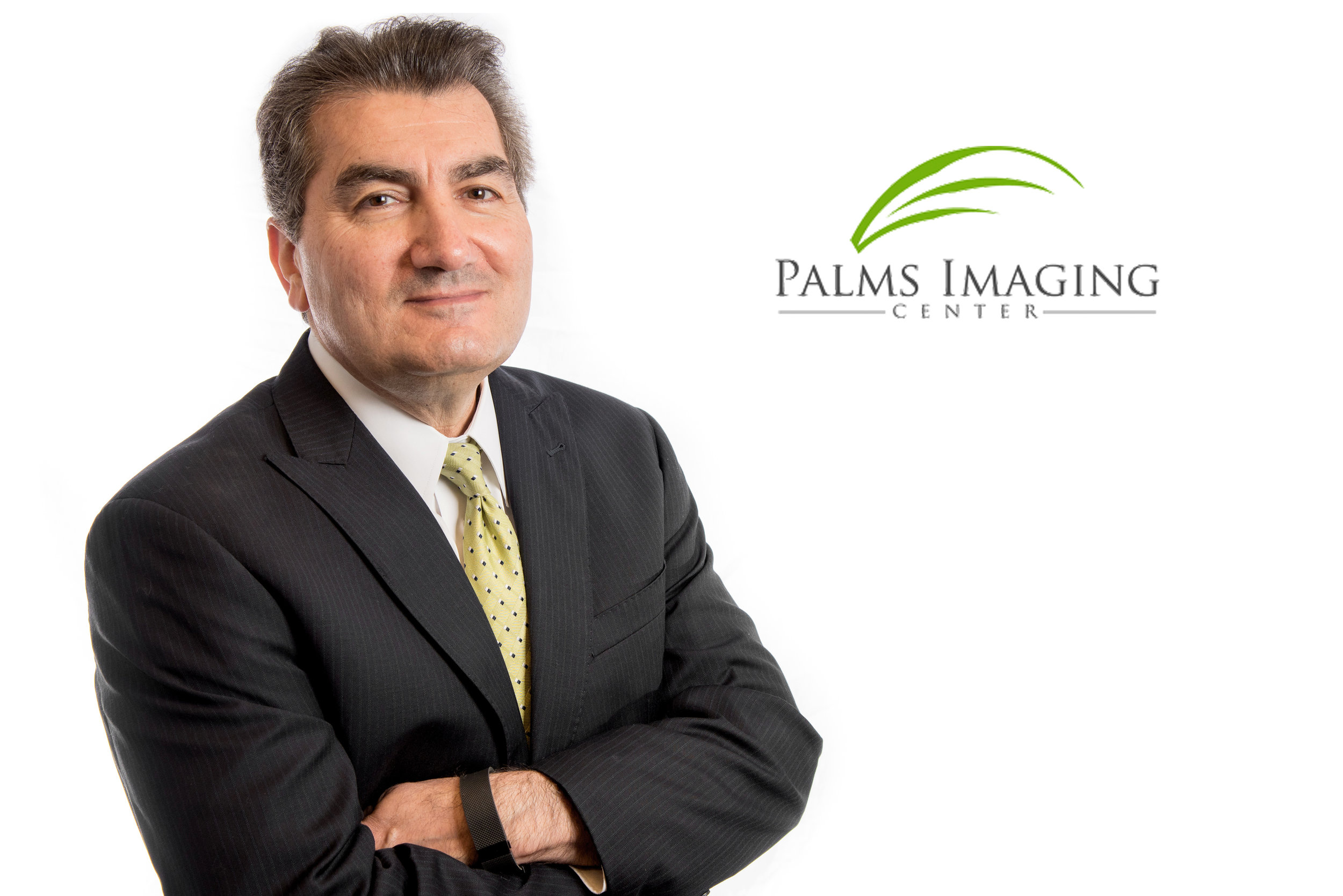 Palms Imaging Corporate Medical Headshots-4.jpg