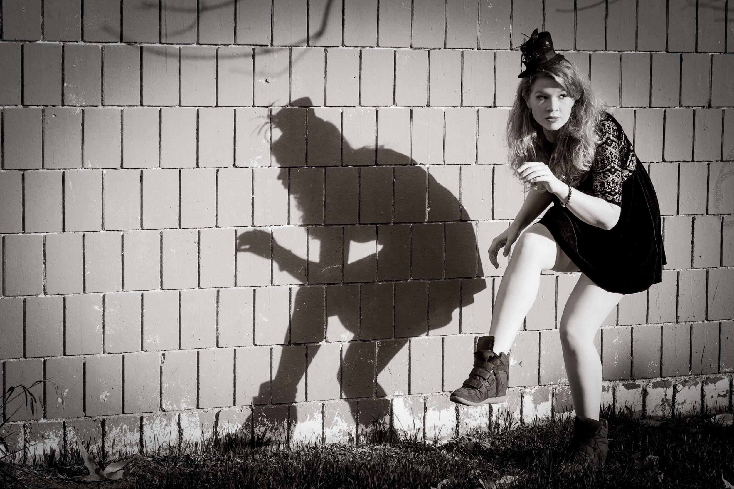 Haley Driscoll-1.jpg