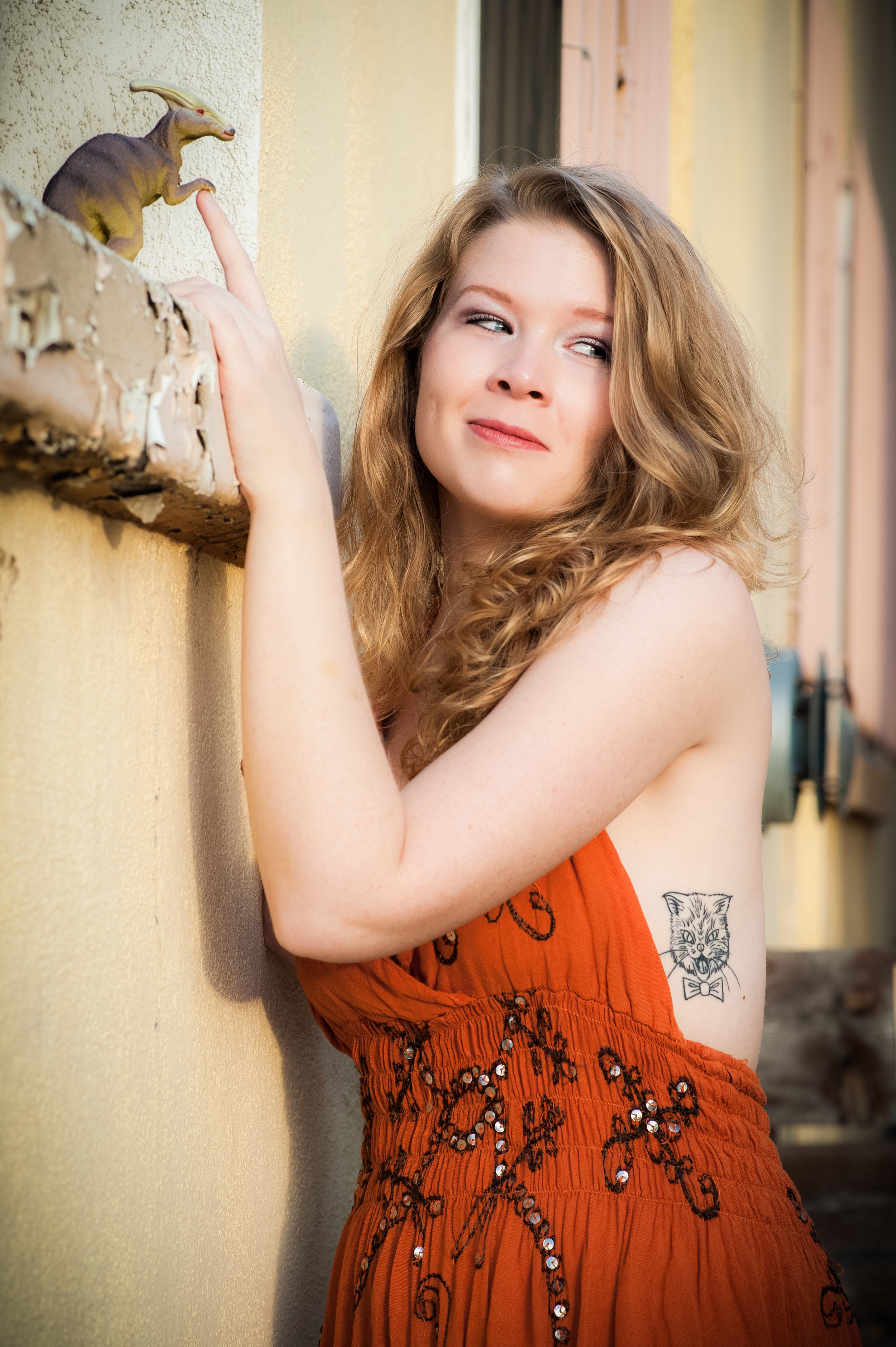 Haley Driscoll-5.jpg