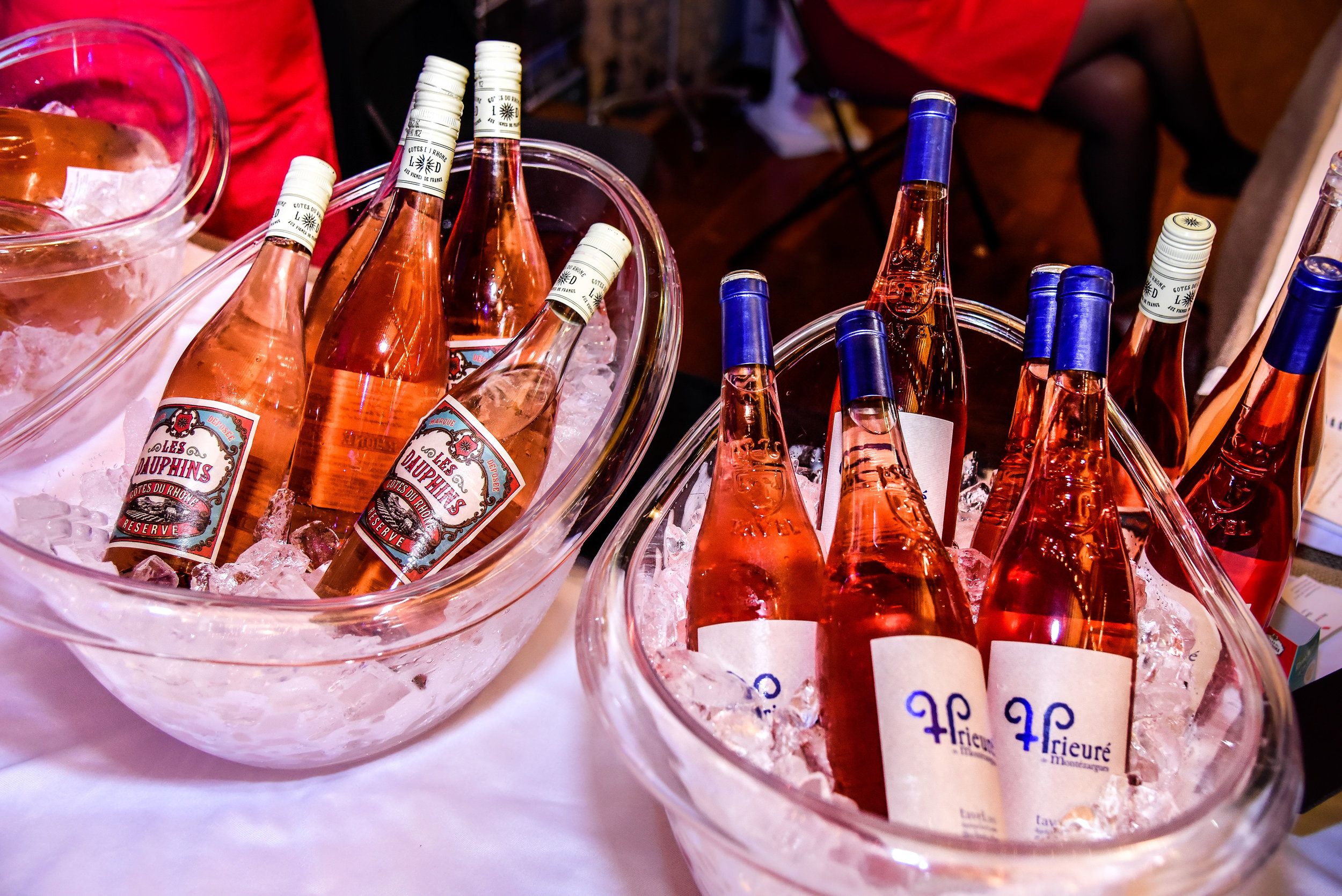 Rhone Valley Wines Event Photography-14.jpg