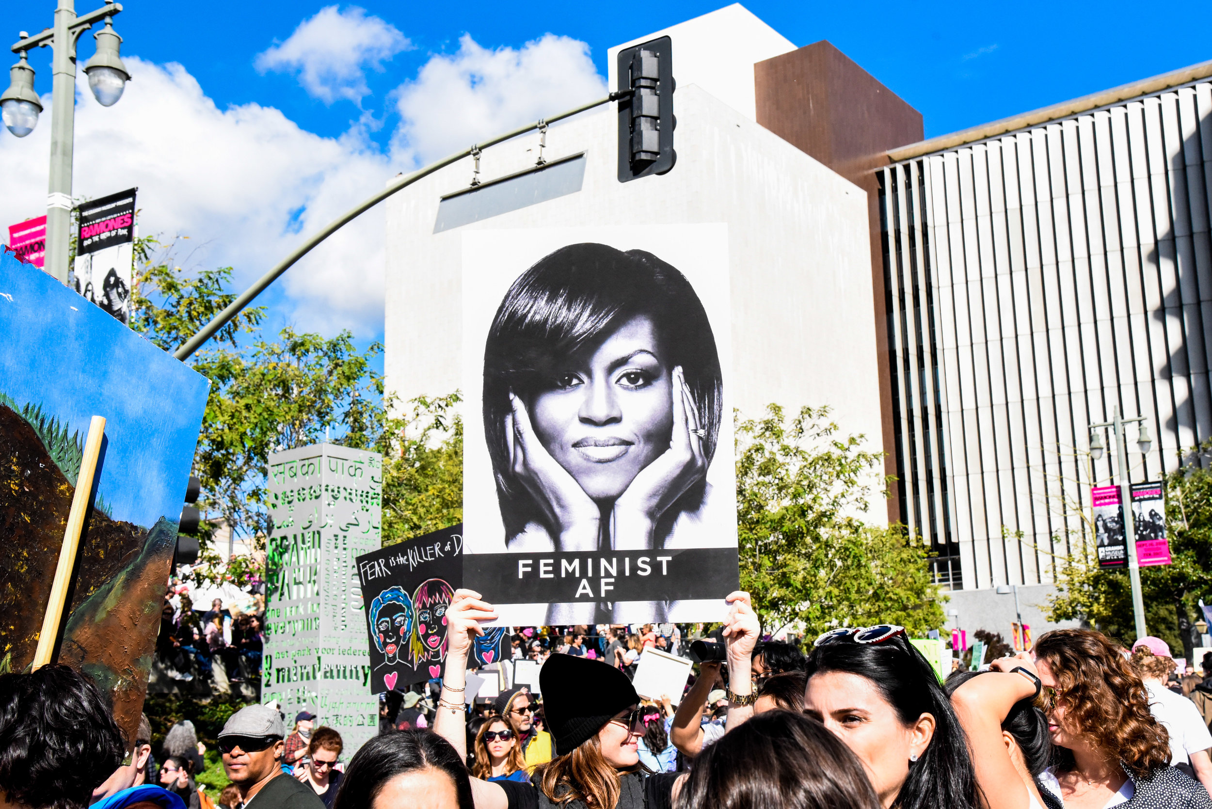 Womens March Feminism Democracy Activism Womens Rights Los Angeles Protest-18.jpg