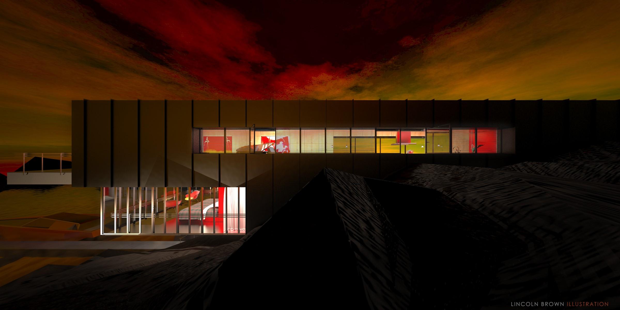 House01 - C_Exterior06.jpg