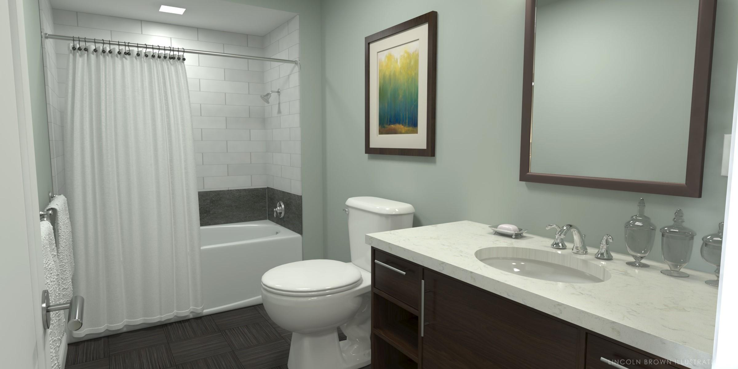 2013-09 Pavilion Grand - Bathroom.jpg