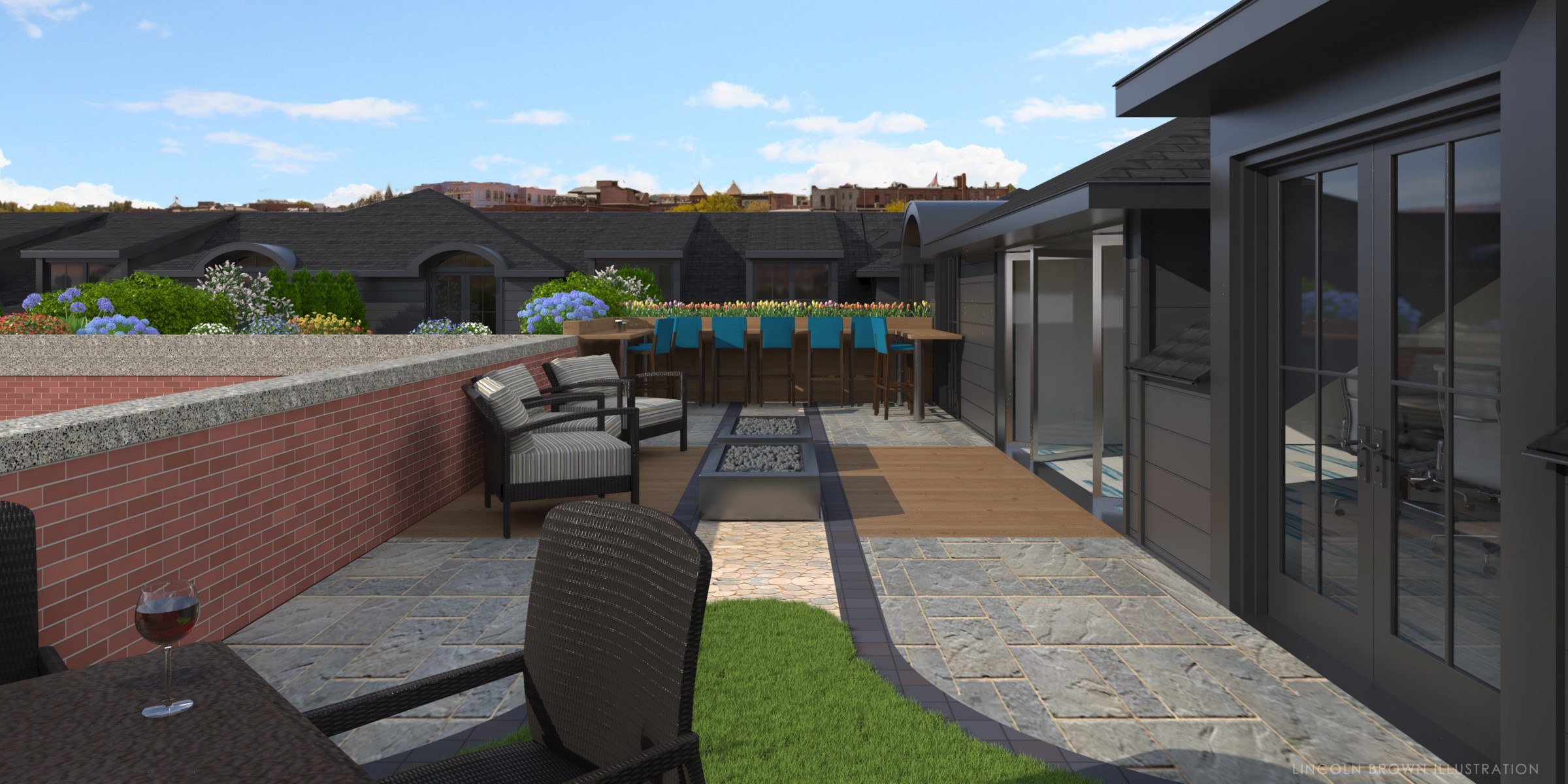 2013-09 Pavilion Grand - Roof Deck06.jpg