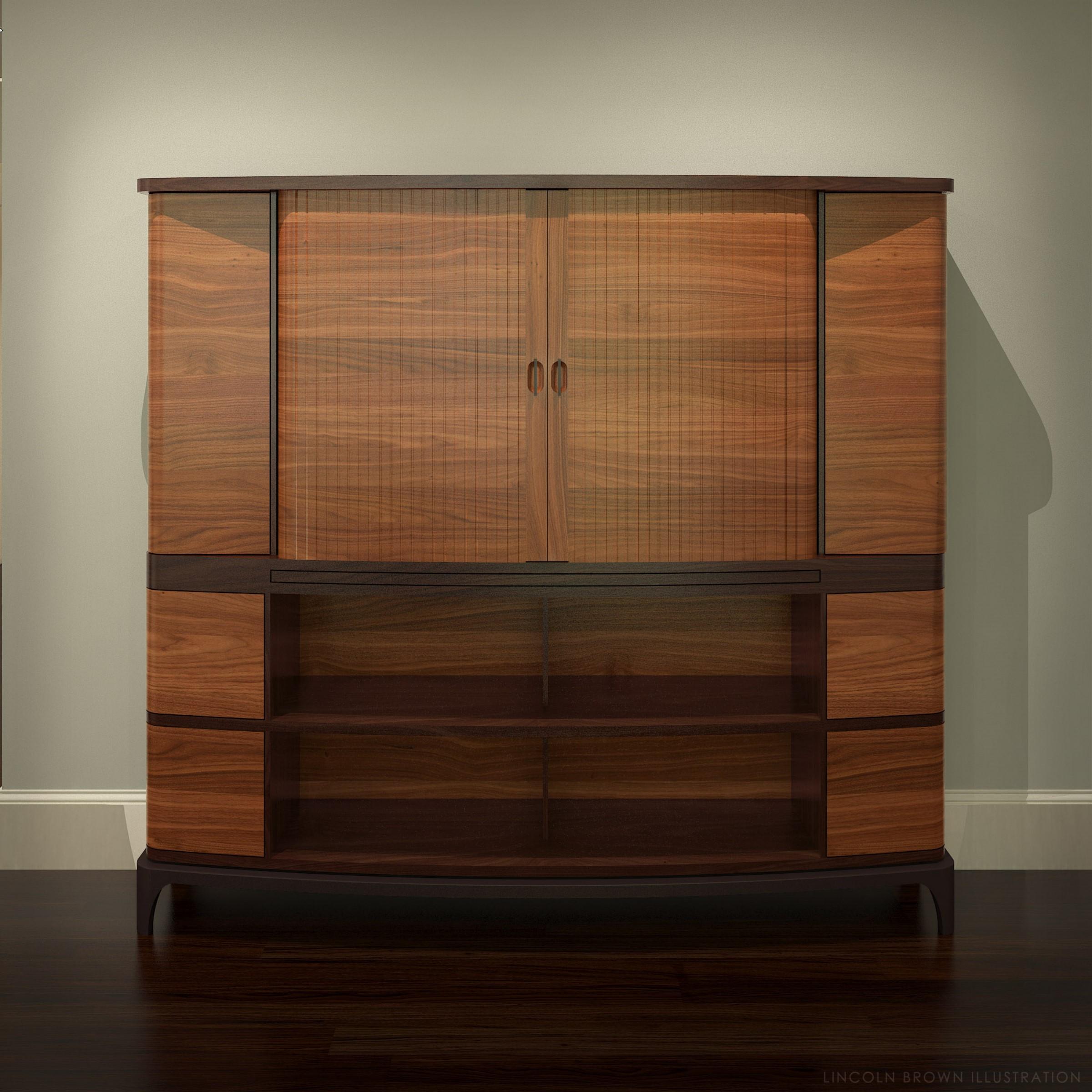 2016-08 Abramson Weston - Cabinet01 closed c03.jpg