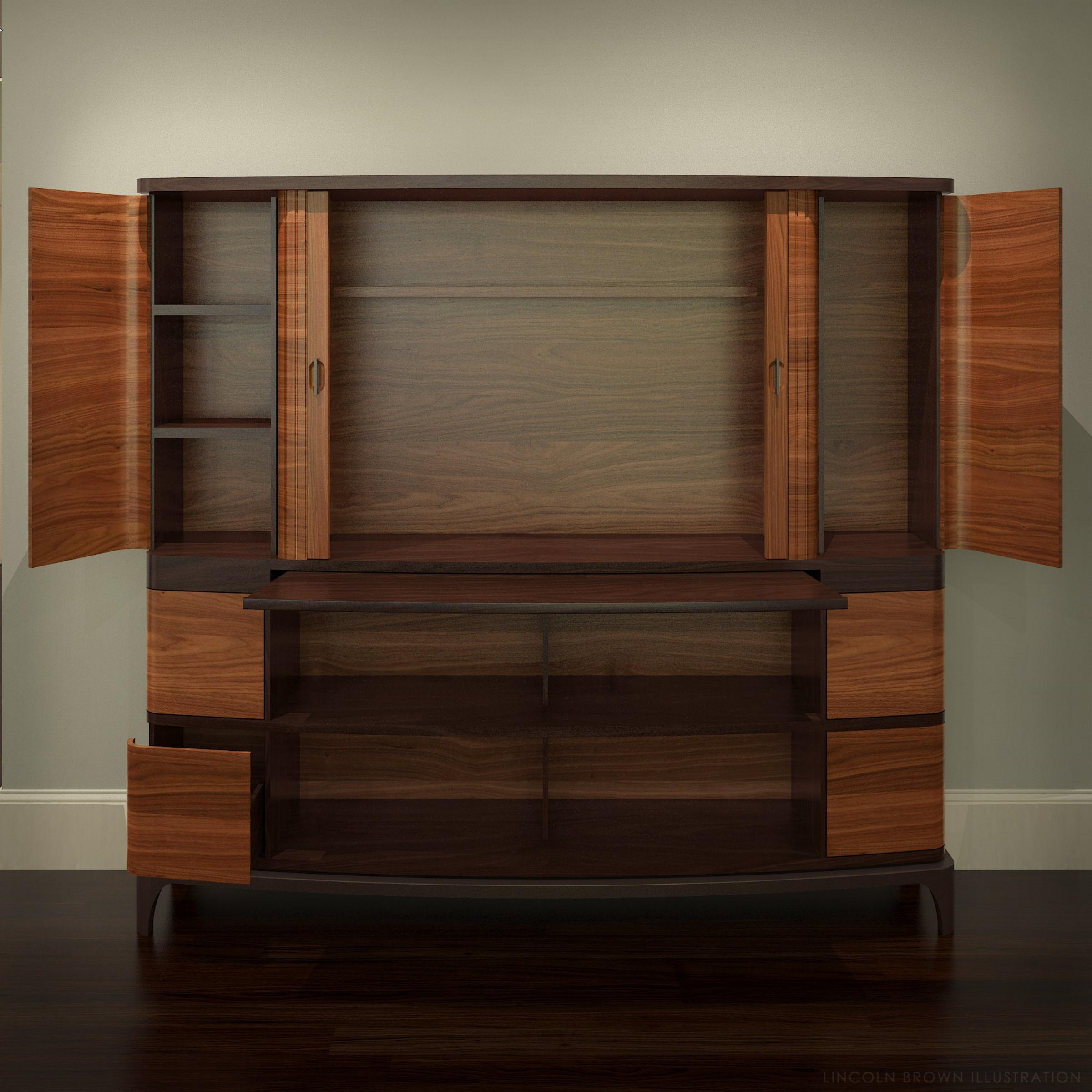 2016-08 Abramson Weston - Cabinet01 open c03.jpg