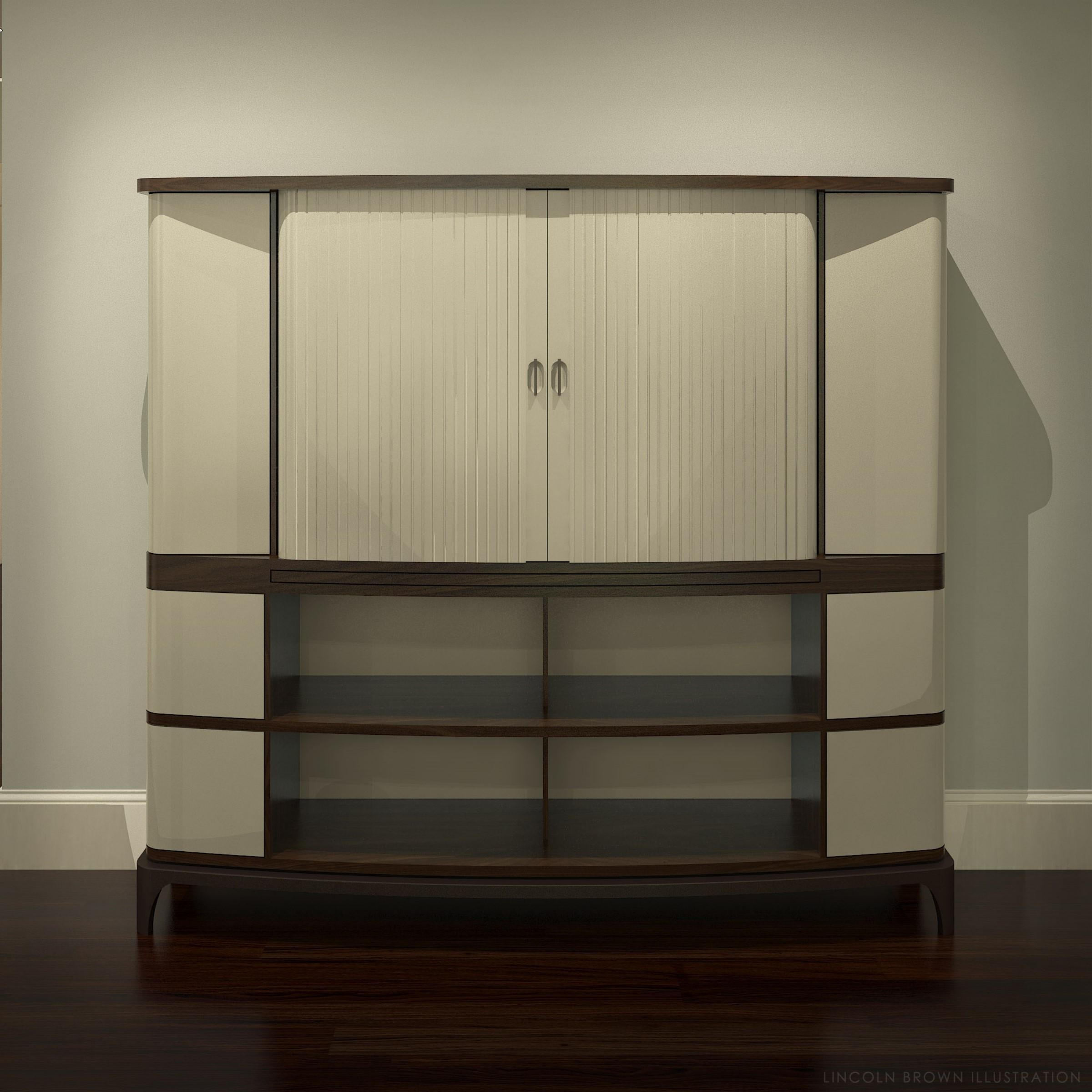 2016-08 Abramson Weston - Cabinet02 closed c03.jpg